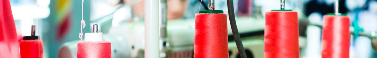 Investigación en el producto textil
