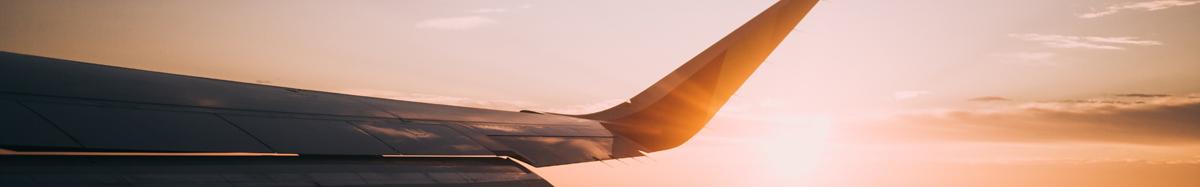 Ensayos más comunes en el sector de la aeronáutica