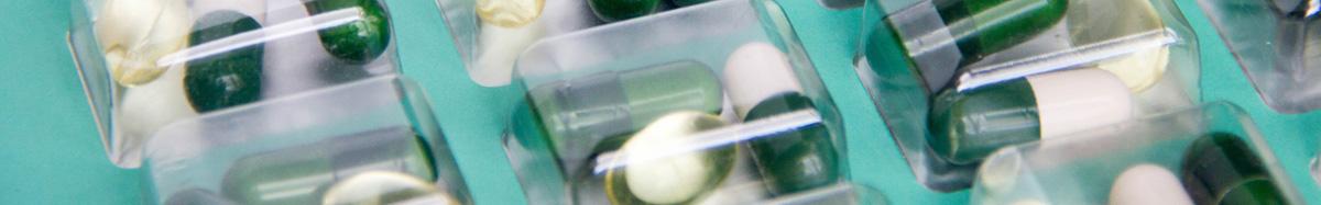 Ensayos farmacéuticos conforme a las normas ICH