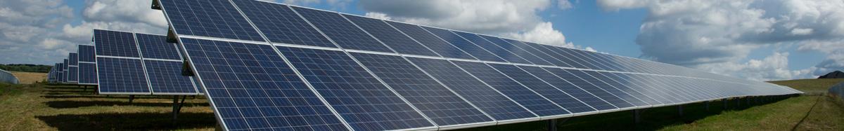Tests para las tecnologías más avanzadas en energías renovables